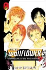 The Wallflower, Vol. 25 - Tomoko Hayakawa, Andria Cheng