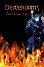 Descendants - Andrew Katz
