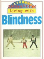 Living with Blindness - Steve Parker