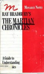 Ray Bradbury's the Martian Chronicles - Walter James Miller