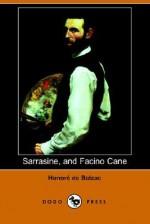 Sarrasine, and Facino Cane - Honoré de Balzac, Clara Bell