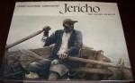 Jericho: The South Beheld - Hubert Shuptrine, James Dickey