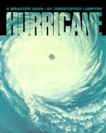 Hurricane - Christopher F. Lampton