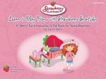 Learn to Play Piano with Strawberry Shortcake - Carol Matz