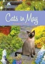 Cats in May - Dan Brown, Doreen Tovey