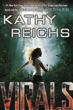 Virals - Kathy Reichs