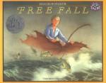 Free Fall - David Wiesner