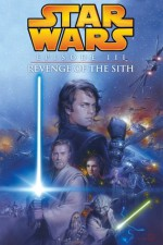 Star Wars: Episode III -- Revenge of the Sith: Episode III Revenge of the Sith - Miles Lane, George Lucas, Doug Wheatley, Tsuneo Sanda