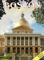 Boston: A Picture Book to Remember Her (Picture Book to Remember Her By) - David Gibbon, Ted Smart