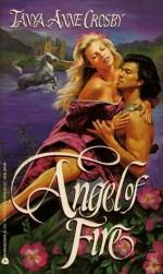 Angel of Fire - Tanya Anne Crosby