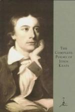 The Complete Poems - John Keats