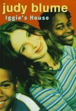 Iggie's House - Judy Blume