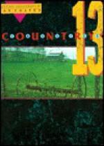 13 Country Classics - Dan Coates