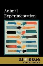 Animal Experimentation - Ronald D. Lankford Jr.
