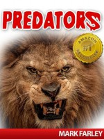 PREDATORS - Mark Farley