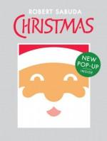 Christmas (Pop-up) - Robert Sabuda