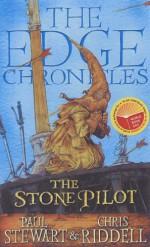 The Stone Pilot - Paul Stewart