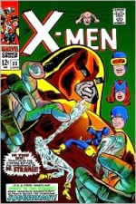 Essential Classic X-Men, Vol. 2 - Roy Thomas, Gary Friedrich, Arnold Drake, Werner Roth, Jack Sparling, Dan Adkins, Ross Andru, Don Heck