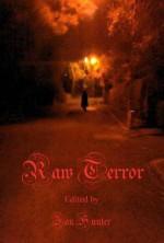 Raw Terror - Ian Hunter, Camille Alexa, Mark Onspaugh