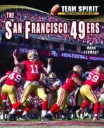 The San Francisco 49ers - Mark Stewart