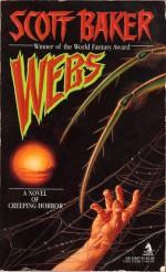 Webs - Scott Baker