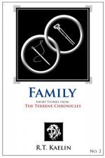 Family - R.T. Kaelin