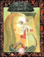 Quick and the Dead: For Wraith the Oblivion - Elizabeth Fischi, Laura Perkinson, James Daly, Jason Felix, Daryll Elliot