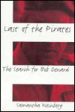 Last of the pirates: The Search for Bob Denard - Samantha Weinberg