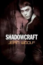 Shadowcraft - Jean Woolf