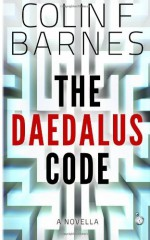 The Daedalus Code - Colin F. Barnes