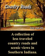 Country Roads - Lee Martin