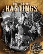 Battle of Hastings - John Hamilton