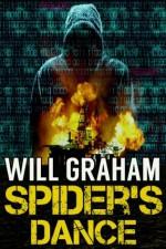Spider's Dance - Will Graham
