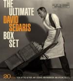 The Ultimate David Sedaris - David Sedaris