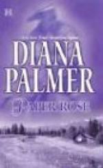Paper Rose - Diana Palmer