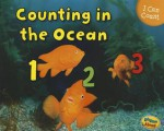 Counting in the Ocean - Rebecca Rissman