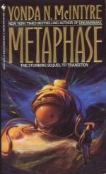 Metaphase - Vonda N. McIntyre