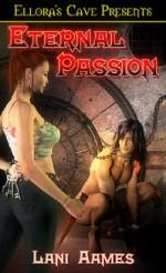 Eternal Passion - Lani Aames