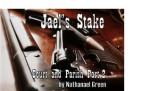 Jael's Stake (Court and Parish: Part 2) - Nathanael Green