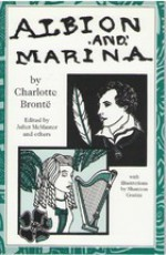 Albion And Marina - Juliet McMaster