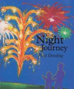 The Night Journey - Paul Dowling