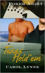 Texas Hold 'Em - Carol Lynne