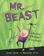 Mr. Beast - James Sage, Russell Ayto