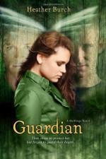 Guardian - Heather Burch