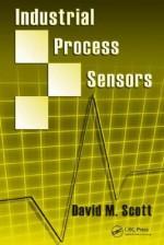 Industrial Process Sensors - David Scott
