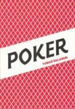Poker - Tomaž Šalamun, Joshua Beckman