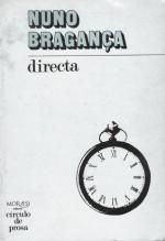 Directa - Nuno Bragança