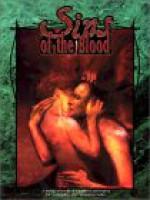 Sins of the Blood - James Kiley, Ellen Kiley, Christopher Shy