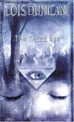 The Third Eye - Lois Duncan