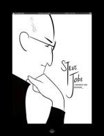 Steve Jobs: Genius by Design: Campfire Biography-Heroes Line - Jason Quinn, Amit Tayal